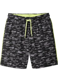 Sport short, bpc bonprix collection