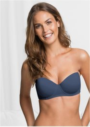 Strapless bh (set van 2), bpc bonprix collection