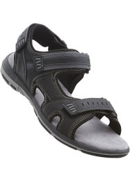 Trekkingsandalen, bpc bonprix collection