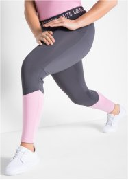 Sportlegging level 2, bpc bonprix collection