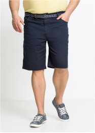 Stretch bermuda classic fit, bpc bonprix collection