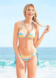 Triangelbikini (2-dlg. set), RAINBOW