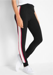 Skinny jogginbroek, bpc bonprix collection