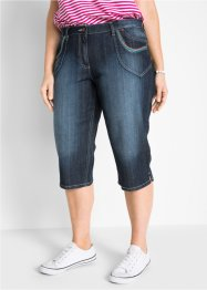 Capri-jeans, bpc bonprix collection