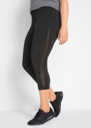 Corrigerende 3/4 sportlegging level 1, bpc bonprix collection