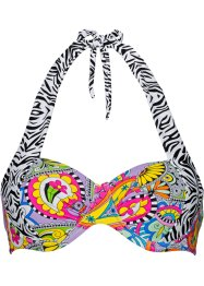 Bikinitop, bpc bonprix collection
