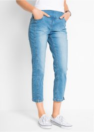 7/8-jeans, bpc bonprix collection