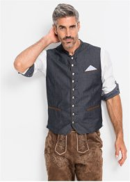Jeansgilet, bpc selection