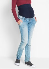 Zwangerschapsjeans boyfriend, bpc bonprix collection