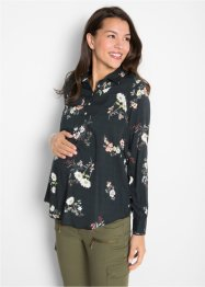 Zwangerschaps-/voedingsblouse, bpc bonprix collection