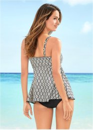 Lange tankini (2-dlg. set), bpc selection