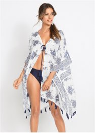 Strandkimono, bpc selection