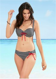 Beugelbikini, bpc bonprix collection
