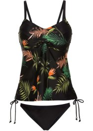 Tankini minimizer met beugels (2-dlg. set), bpc selection