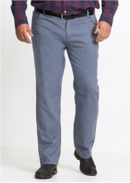 5-pocket-broek regular fit, bpc selection