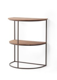 Sidetable «Asger», bpc living