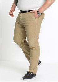 Chino regular fit, bpc bonprix collection