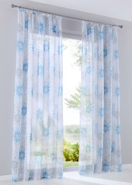 Voile «Malik» (1 stuk), bpc living bonprix collection