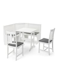 Meubelset «Elsa» (4-dlg. set), bpc living bonprix collection