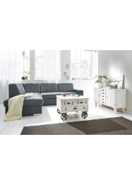 Salontafel, bpc living bonprix collection