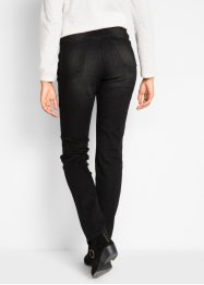 Afslankende jeans, bpc bonprix collection