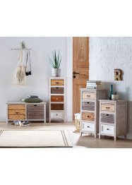 Ladekast met 5 lades, bpc living bonprix collection