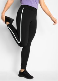 Functionele joggingbroek level 2, bpc bonprix collection
