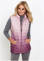 Bodywarmer, bpc selection