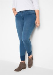 Shaping jeans, bpc bonprix collection