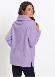 Fleece trui, bpc selection
