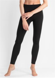 Thermo legging 100den, bpc bonprix collection