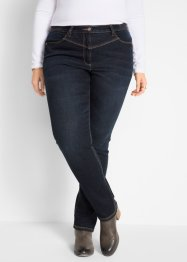 Corrigerende jeans, bpc bonprix collection