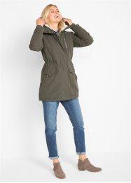Wonderbaarlijk Lange jassen & mantels kopen | Bestel bij bonprix PC-61