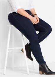 Legging high waist, bpc bonprix collection