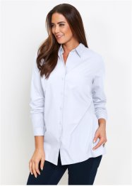 Lange blouse, bpc selection