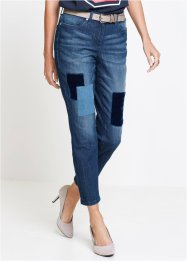 7/8-jeans, bpc selection