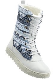 Allweatherboots, bpc bonprix collection