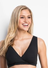 Voedingsbralette, bpc bonprix collection - Nice Size