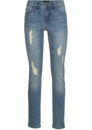 Stretch 7/8 jeans, BODYFLIRT