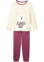 Pyjama (2-dlg.), bpc bonprix collection