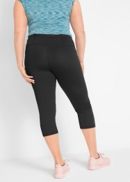 Corrigerende 3/4-legging, level 2, bpc bonprix collection