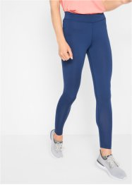 Legging level 1, bpc bonprix collection
