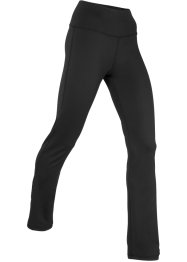 Corrigerende sportlegging, lang, level 3, bpc bonprix collection