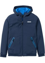 Softshell jas, bpc selection