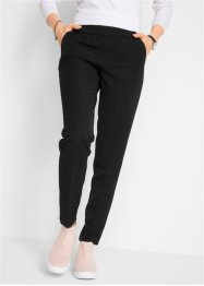 Stretch broek, tapered, bpc bonprix collection