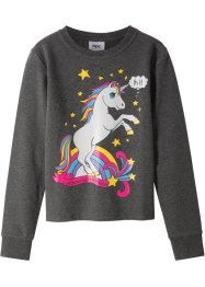 Sweater, bpc bonprix collection
