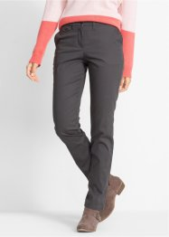 Chino, straight, bpc bonprix collection