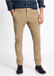 Chino slim fit tapered, RAINBOW