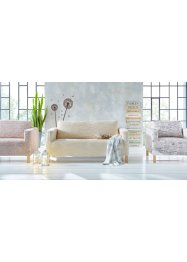 Wanddecoratie, bpc living bonprix collection