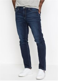 Regular fit multi stretch jeans, tapered, John Baner JEANSWEAR